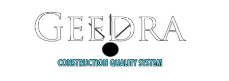 geedra-logo-2